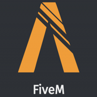 Game Hosting FiveM - 14 slots