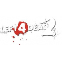 Game Hosting  Left 4 Dead 2 - 4 slots