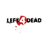 Game Hosting  Left 4 Dead - 14 slots