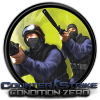 Game Hosting CS Condition Zero - 22 slots