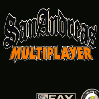 Gazduire Server GTA San Andreas MP - 25 sloturi