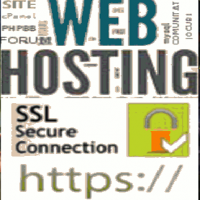 Web Hosting Ultimate (Disk space: 150 GB, Monthly bandwidth: 1 TB, Hosted domains: 50, Databases: unlimited, Subdomains: unlimited)